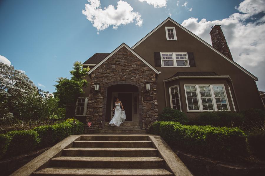 Castaway-Portland-Wedding-Photos-11.jpg