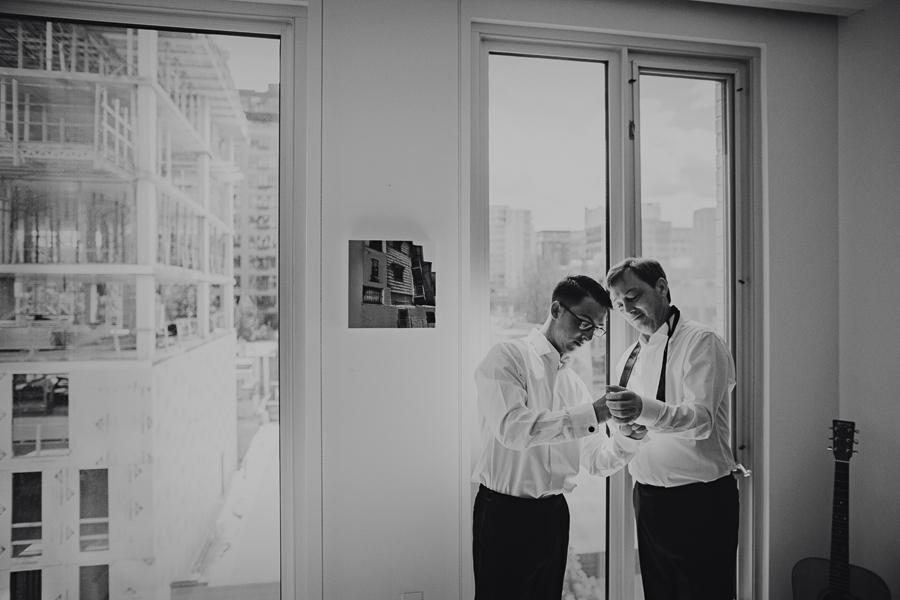 Castaway-Portland-Wedding-Photos-12.jpg