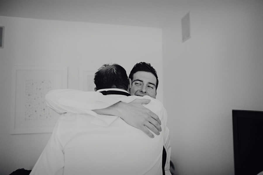 Castaway-Portland-Wedding-Photos-18.jpg