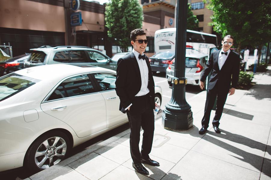 Castaway-Portland-Wedding-Photos-24.jpg