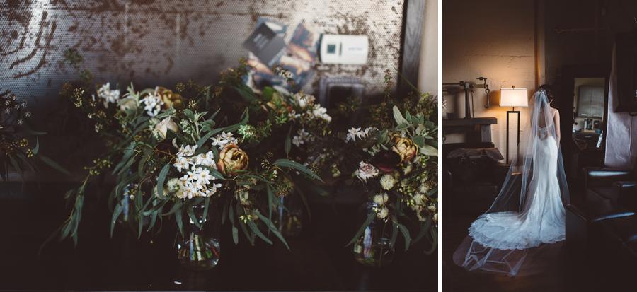 Castaway-Portland-Wedding-Photos-27.jpg