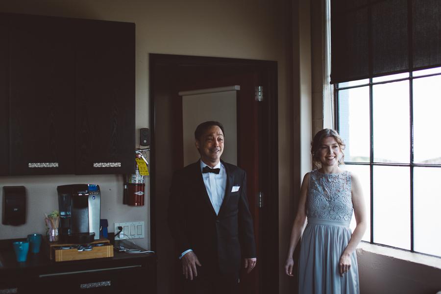 Castaway-Portland-Wedding-Photos-29.jpg
