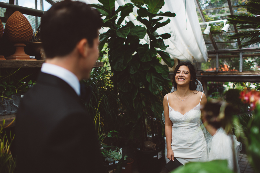 Castaway-Portland-Wedding-Photos-30.jpg