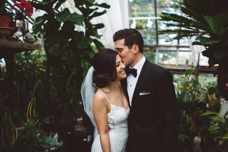 Castaway-Portland-Wedding-Photos-32.jpg