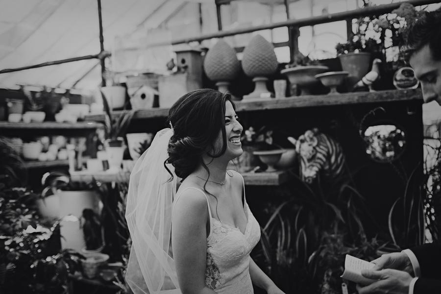 Castaway-Portland-Wedding-Photos-34.jpg