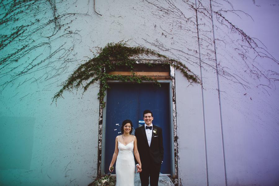 Castaway-Portland-Wedding-Photos-36.jpg
