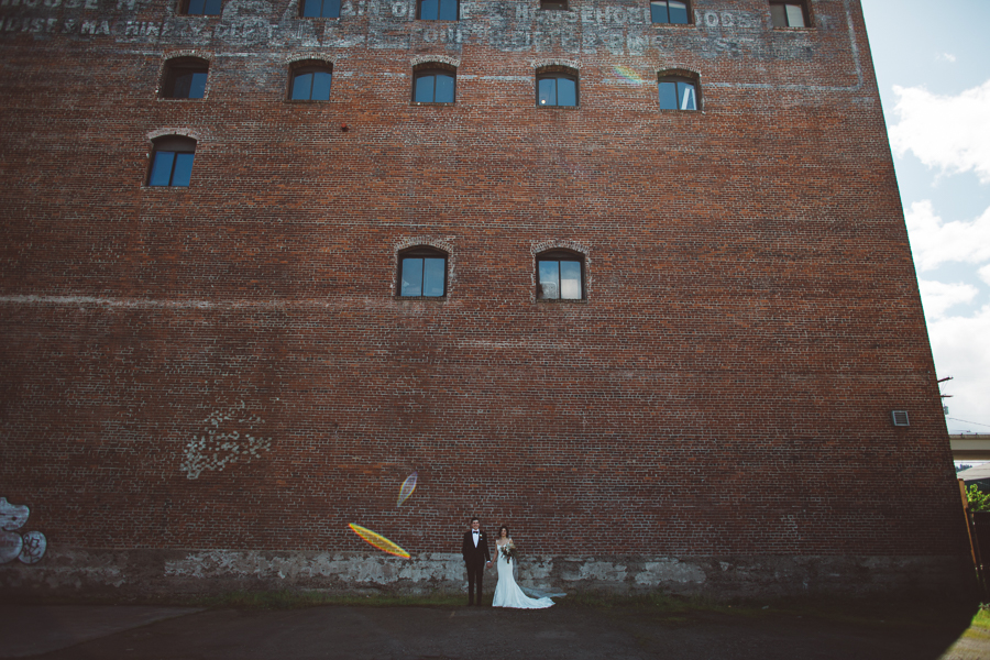 Castaway-Portland-Wedding-Photos-35.jpg