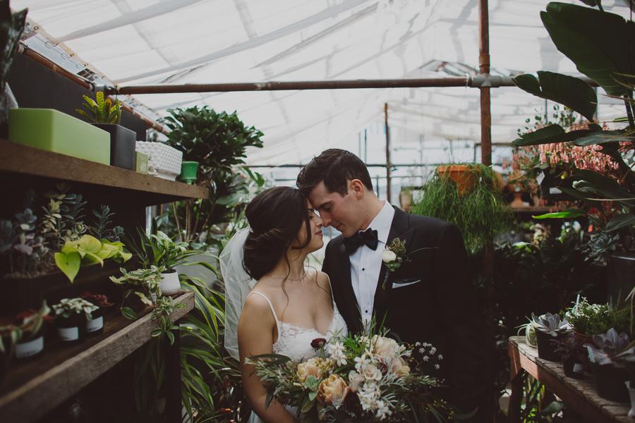 Castaway-Portland-Wedding-Photos-40.jpg
