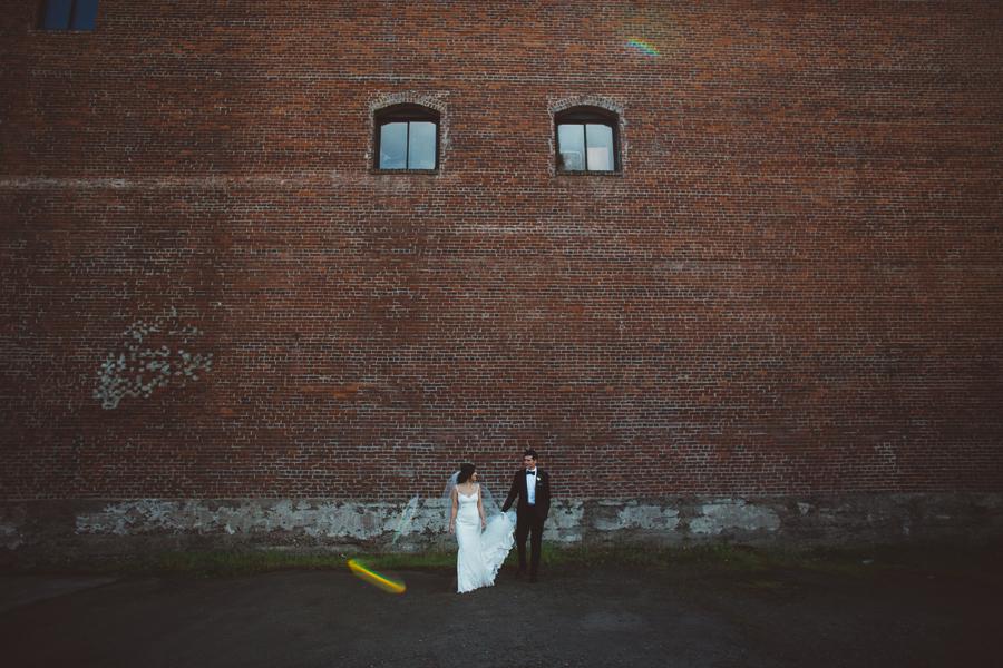 Castaway-Portland-Wedding-Photos-41.jpg