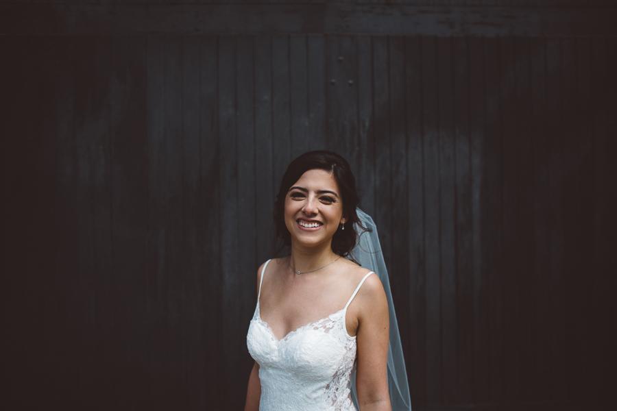 Castaway-Portland-Wedding-Photos-43.jpg