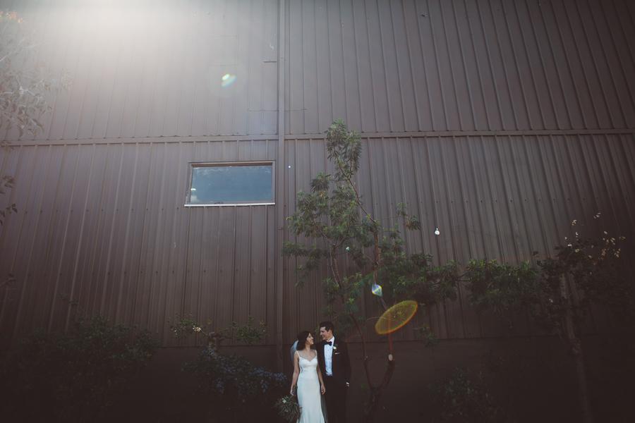 Castaway-Portland-Wedding-Photos-46.jpg