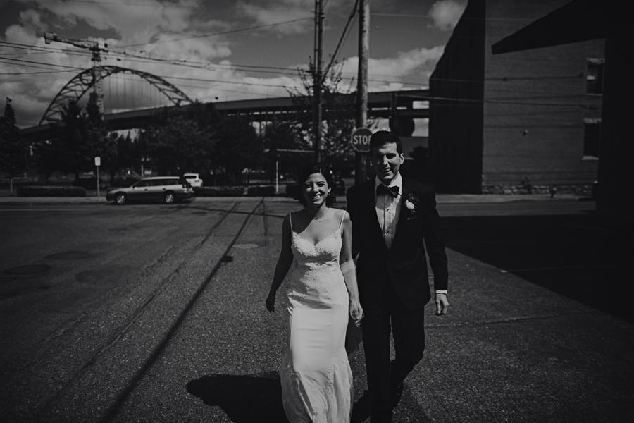 Castaway-Portland-Wedding-Photos-48.jpg