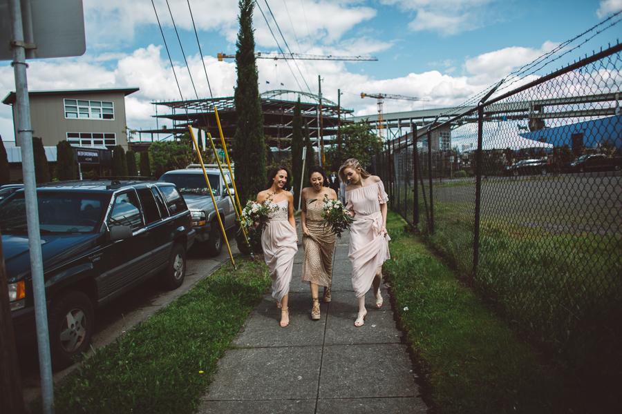 Castaway-Portland-Wedding-Photos-49.jpg
