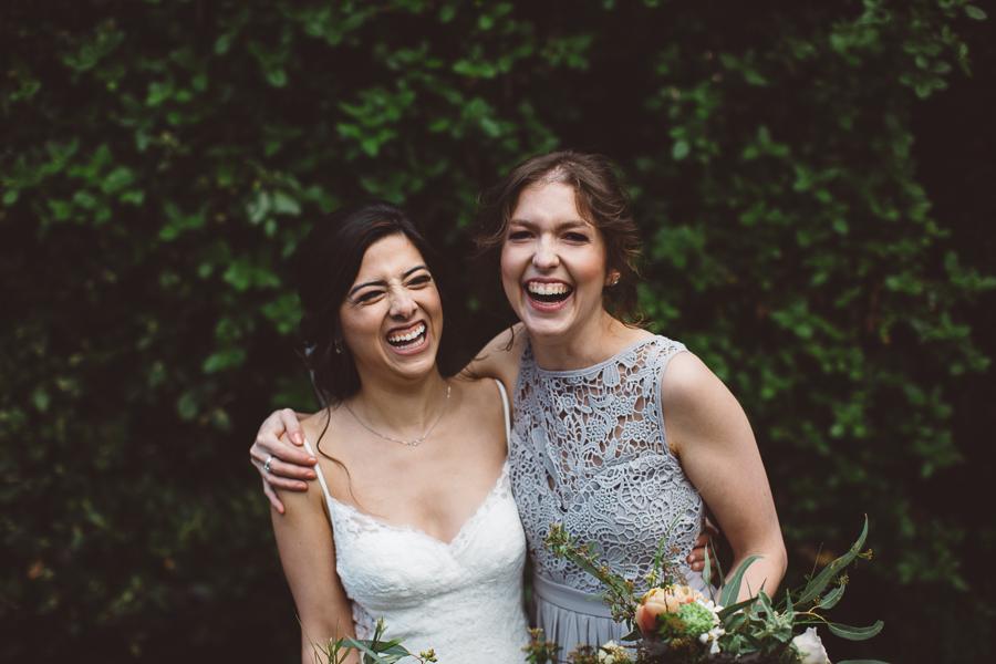Castaway-Portland-Wedding-Photos-50.jpg