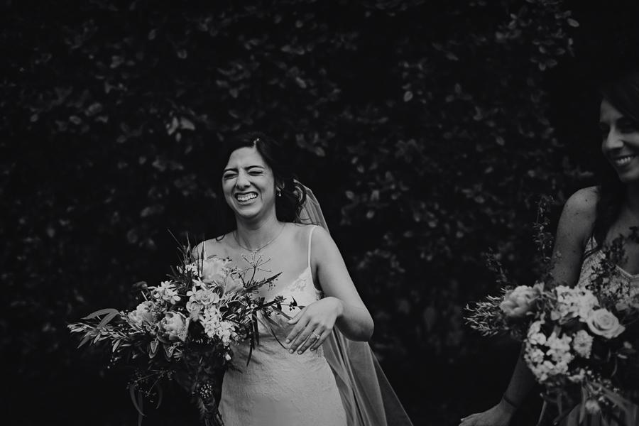 Castaway-Portland-Wedding-Photos-51.jpg