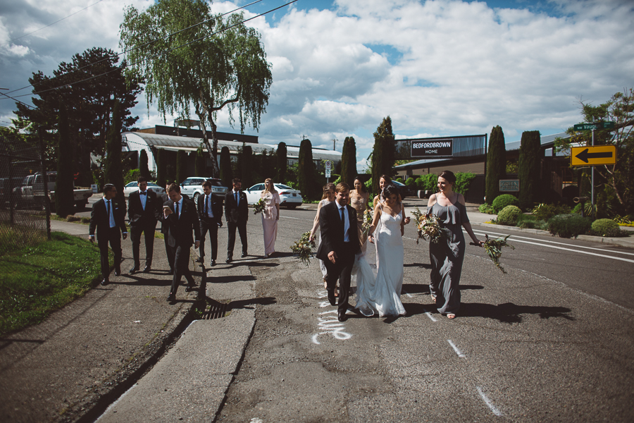 Castaway-Portland-Wedding-Photos-53.jpg