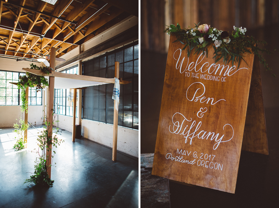 Castaway-Portland-Wedding-Photos-54.jpg