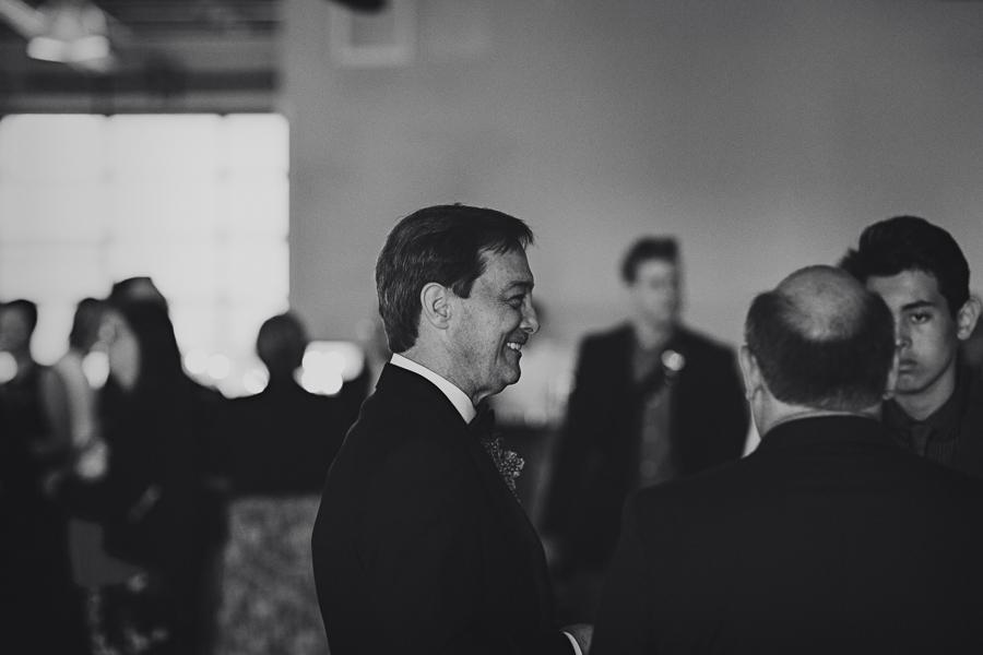 Castaway-Portland-Wedding-Photos-58.jpg