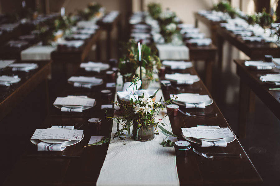 Castaway-Portland-Wedding-Photos-56.jpg