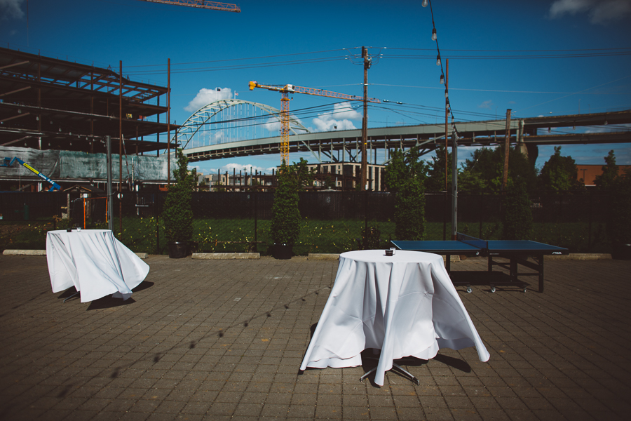 Castaway-Portland-Wedding-Photos-65.jpg