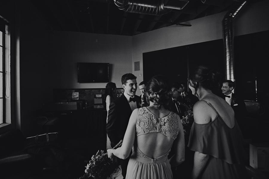 Castaway-Portland-Wedding-Photos-66.jpg