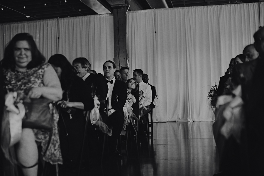 Castaway-Portland-Wedding-Photos-68.jpg