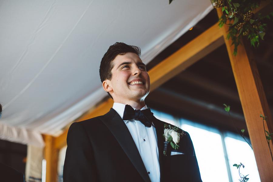 Castaway-Portland-Wedding-Photos-72.jpg