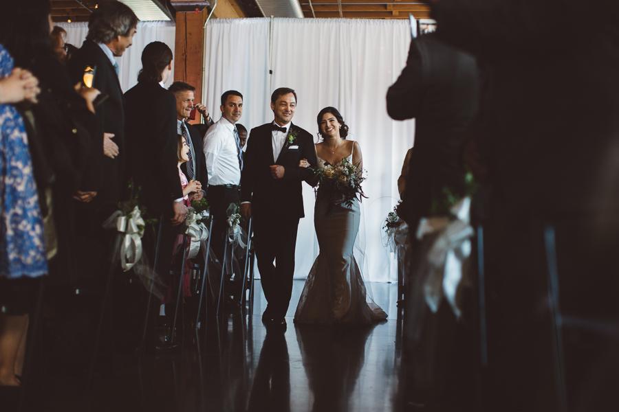 Castaway-Portland-Wedding-Photos-73.jpg