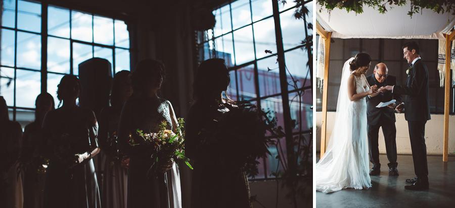 Castaway-Portland-Wedding-Photos-75.jpg