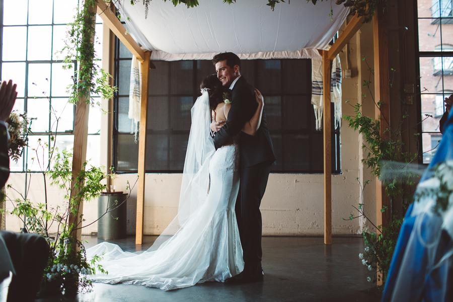 Castaway-Portland-Wedding-Photos-77.jpg