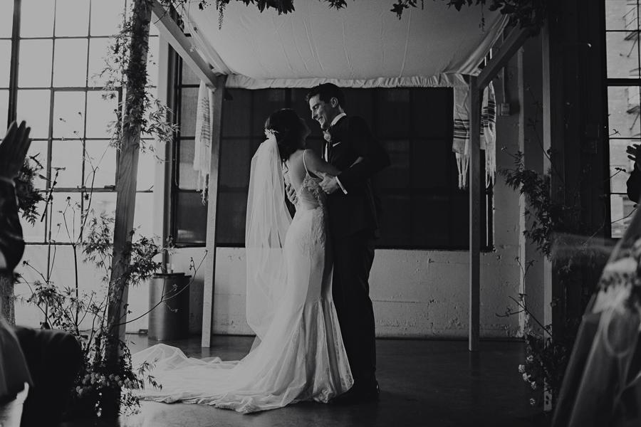 Castaway-Portland-Wedding-Photos-78.jpg