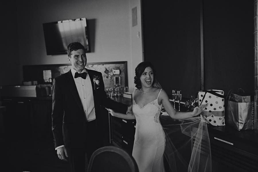 Castaway-Portland-Wedding-Photos-84.jpg