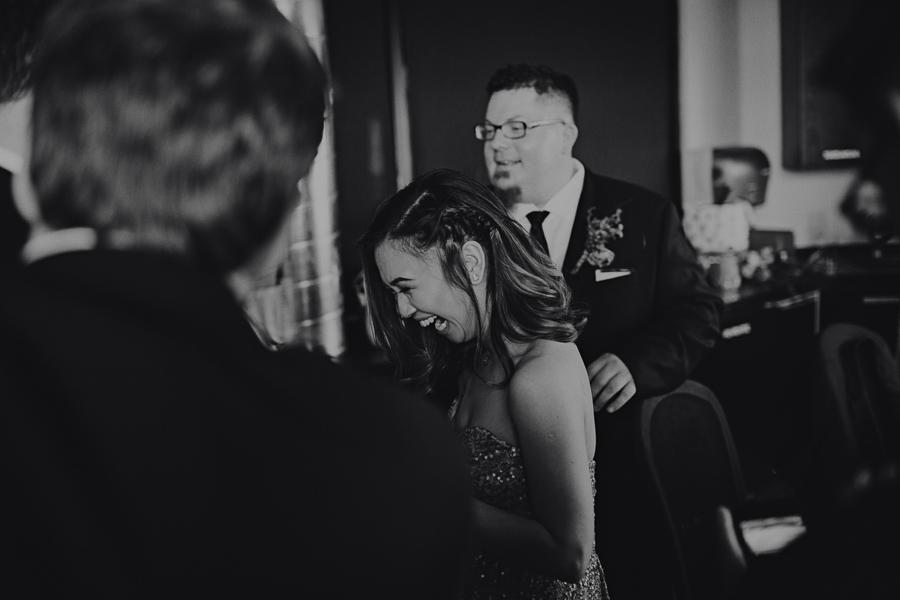 Castaway-Portland-Wedding-Photos-85.jpg