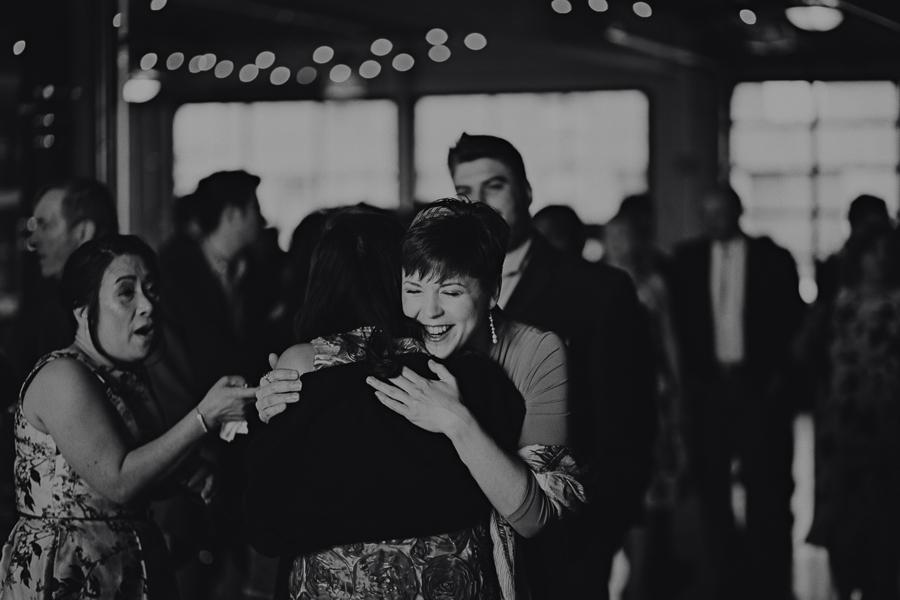 Castaway-Portland-Wedding-Photos-90.jpg