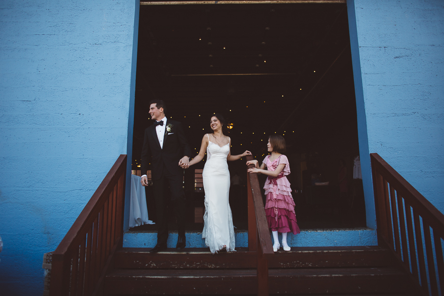 Castaway-Portland-Wedding-Photos-94.jpg