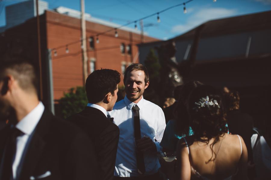 Castaway-Portland-Wedding-Photos-103.jpg