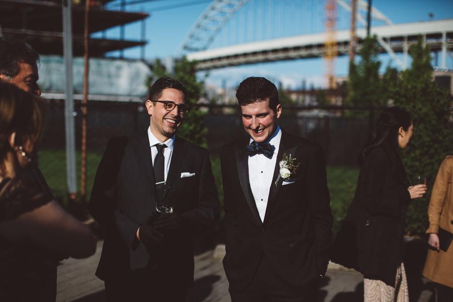 Castaway-Portland-Wedding-Photos-105.jpg
