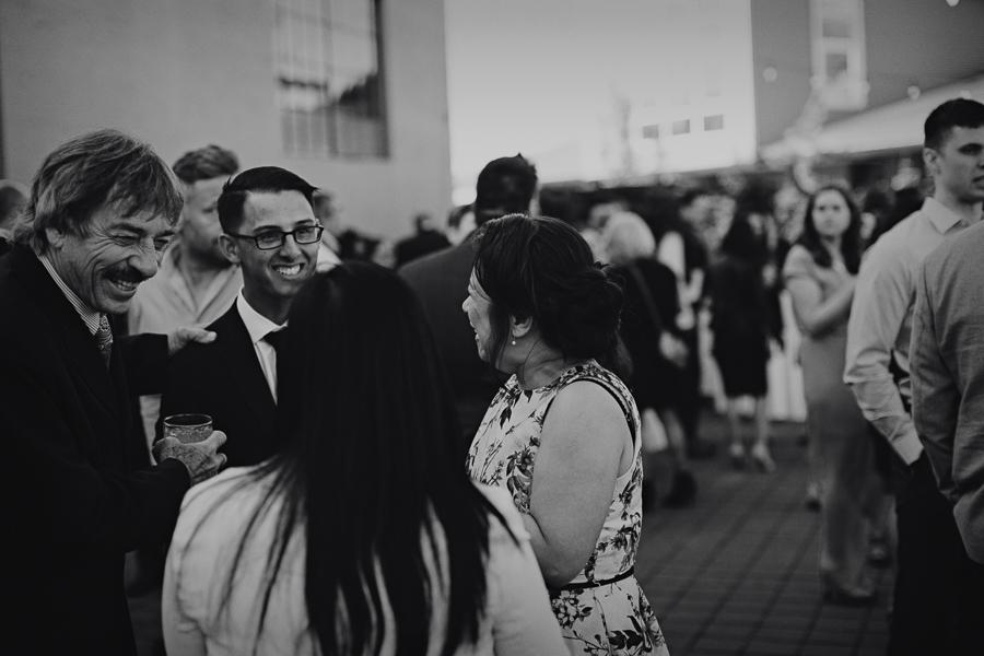 Castaway-Portland-Wedding-Photos-104.jpg