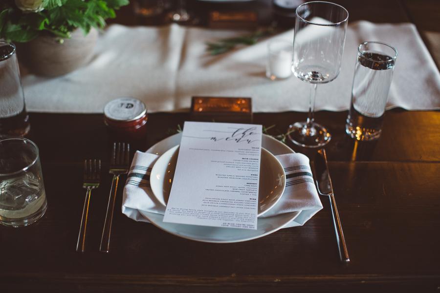 Castaway-Portland-Wedding-Photos-108.jpg