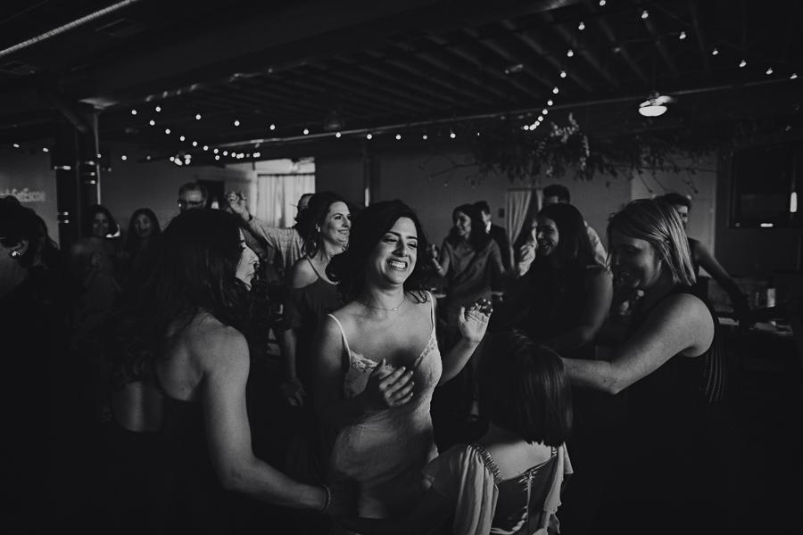 Castaway-Portland-Wedding-Photos-109.jpg
