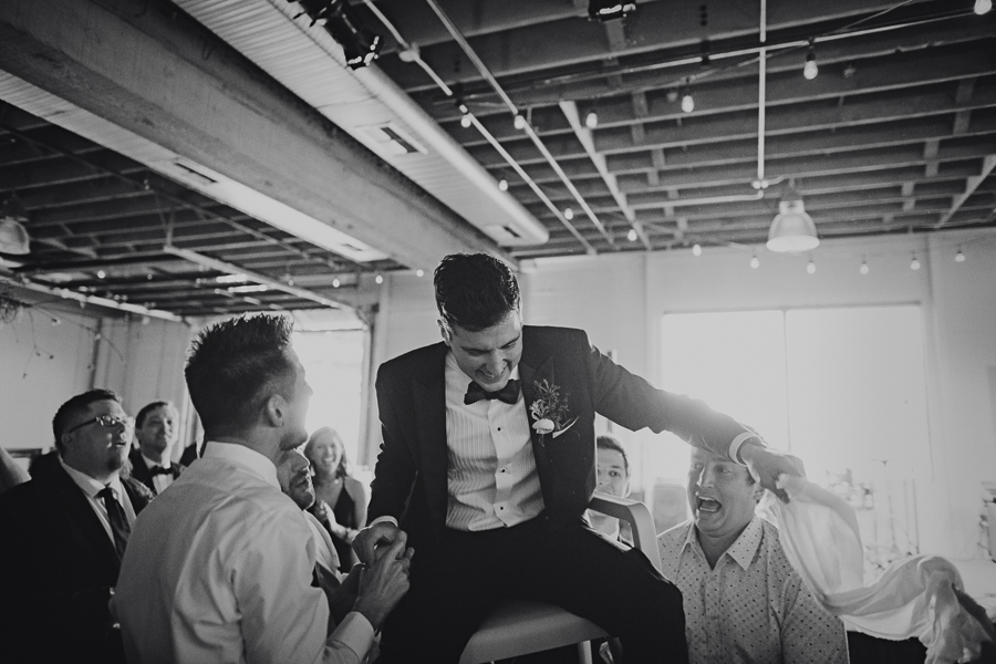 Castaway-Portland-Wedding-Photos-111.jpg