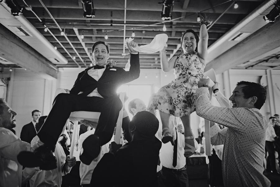 Castaway-Portland-Wedding-Photos-113.jpg