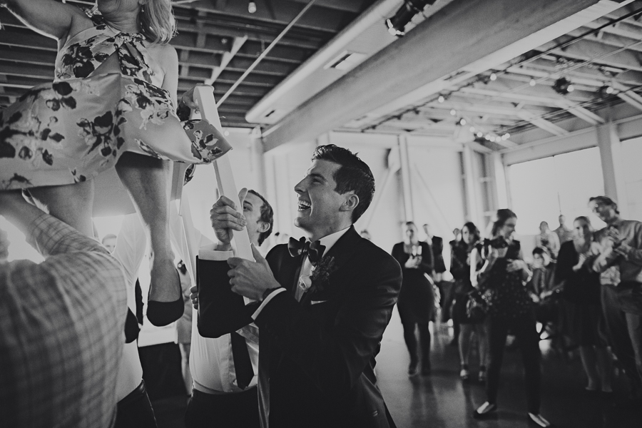Castaway-Portland-Wedding-Photos-115.jpg