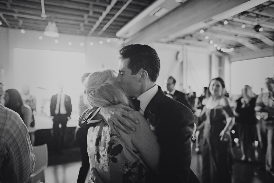 Castaway-Portland-Wedding-Photos-117.jpg