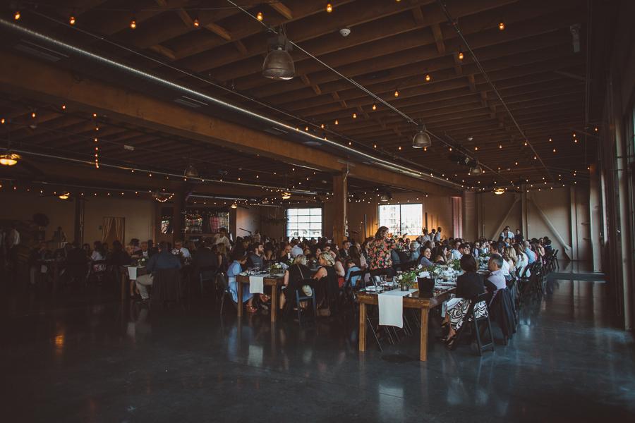 Castaway-Portland-Wedding-Photos-118.jpg