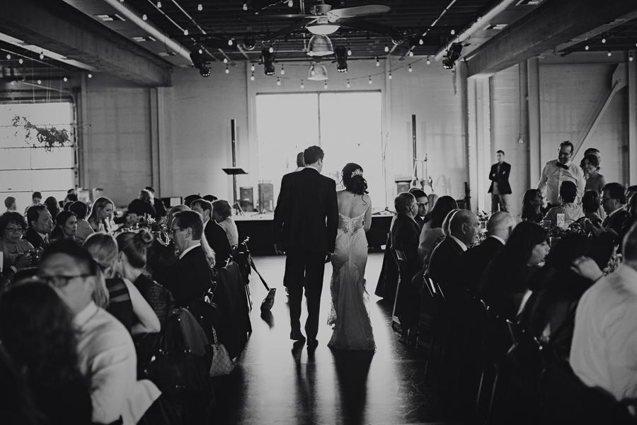 Castaway-Portland-Wedding-Photos-121.jpg