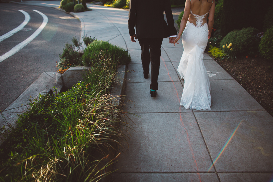 Castaway-Portland-Wedding-Photos-122.jpg