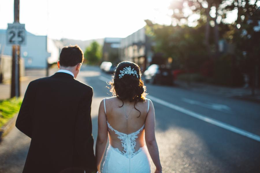 Castaway-Portland-Wedding-Photos-124.jpg