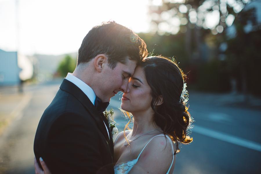 Castaway-Portland-Wedding-Photos-125.jpg