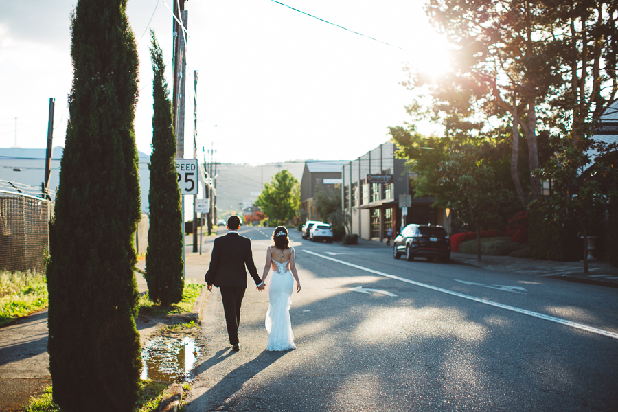 Castaway-Portland-Wedding-Photos-126.jpg